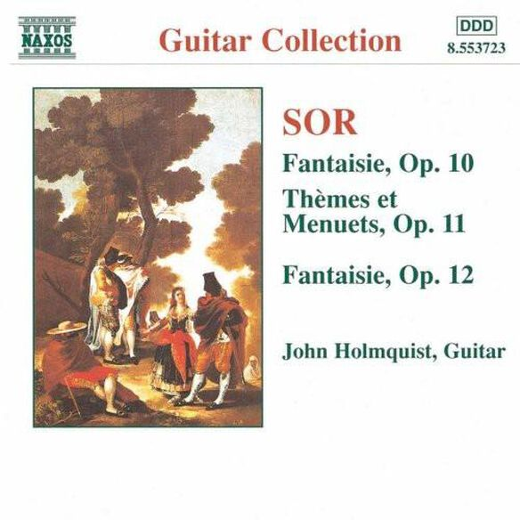 Complete Guitar Music 8