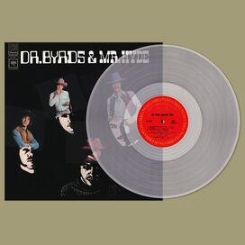 The Byrds - Dr Byrds & Mr Hyde
