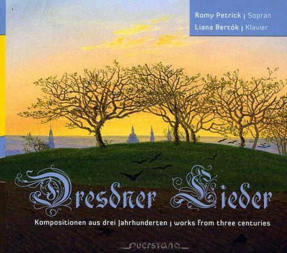 Dresdner Lieder (Dig)