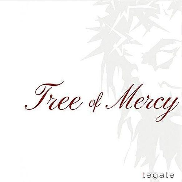 Tree Of Mercy
