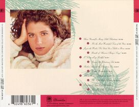 Amy Grant - 20th Century Masters - The Christmas Collection: The Best of Amy Grant