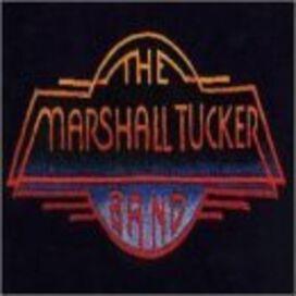 Marshall Tucker Band - Tenth