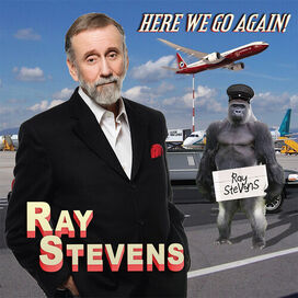 Ray Stevens - Here We Go Again