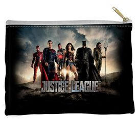Justice League Movie Justice League Accessory