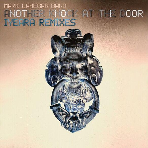 Mark Lanegan - Another Knock At The Door (iyeara Remixes)
