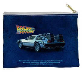 Back To The Future Delorean Accessory