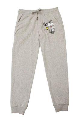 Peanuts Snoopy Best Friends Lounge Pants