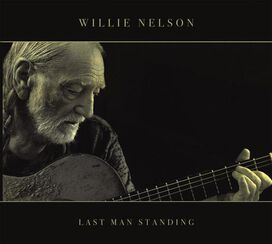 Last Man Standing (Dig)