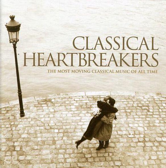 Classical Heartbreakers / Various