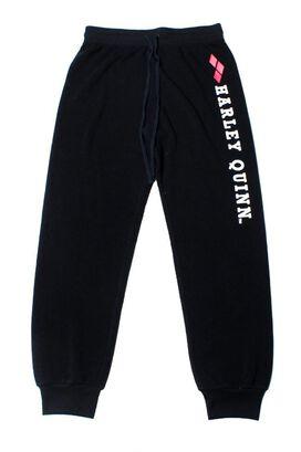 Harley Quinn Women's Sweatpants