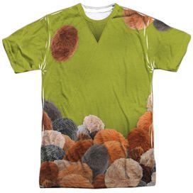 STAR TREK TRIBBLE T-Shirt