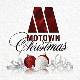 Various Artists - Motown Christmas