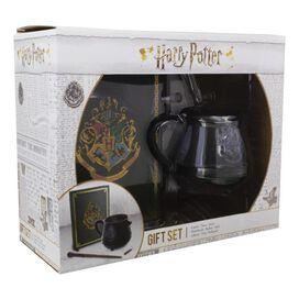 Harry Potter Gift Set