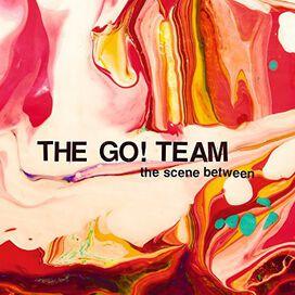 Go Team - Scene Between