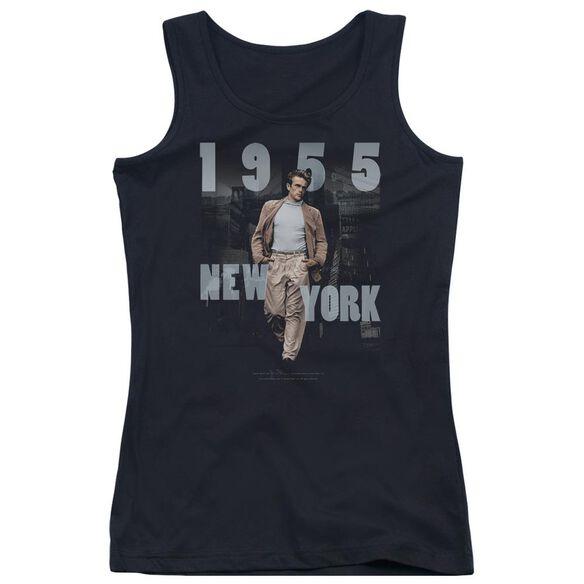 Dean New York 1955 Juniors Tank Top