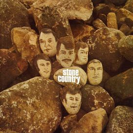 Stone Country - Stone Country