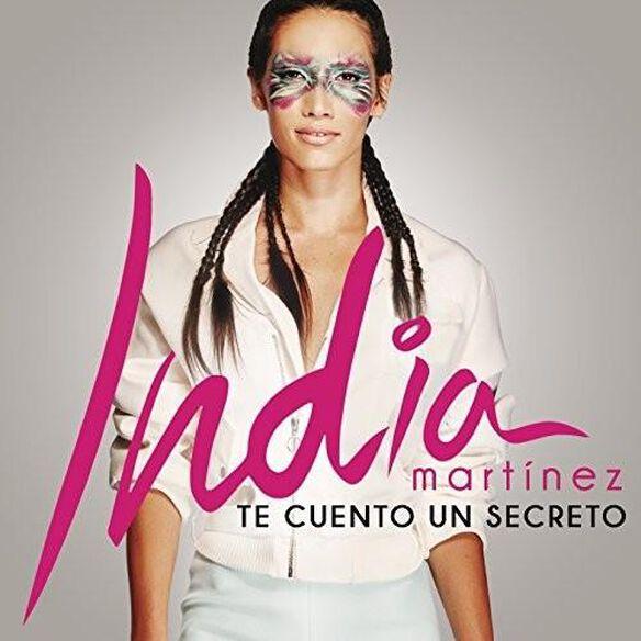 Te Cuento Un Secreto (Arg)