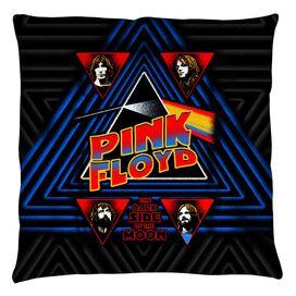 Pink Floyd Funkside Throw