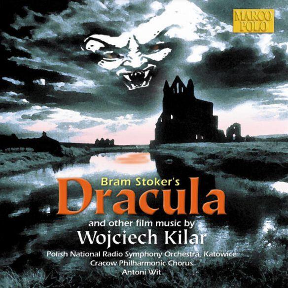 Bram Stoker's Dracula 103