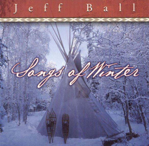 Songs Of Winter 0903