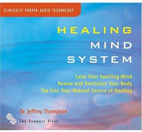 Healing Mind System (Box)