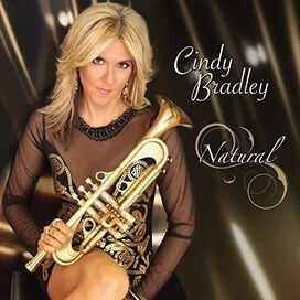 Cindy Bradley - Natural