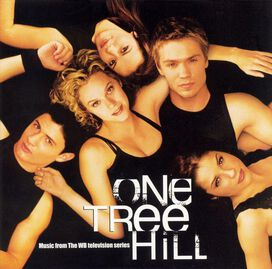 Original Soundtrack - One Tree Hill - Music from the WB Television Series, Vol. 1