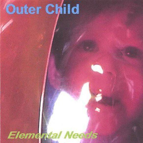 Elemental Needs