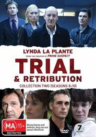 Trial_&_Retribution_Collection_2__Season_810