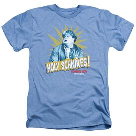 Tommy Boy Holy Schikes - Adult Heather -