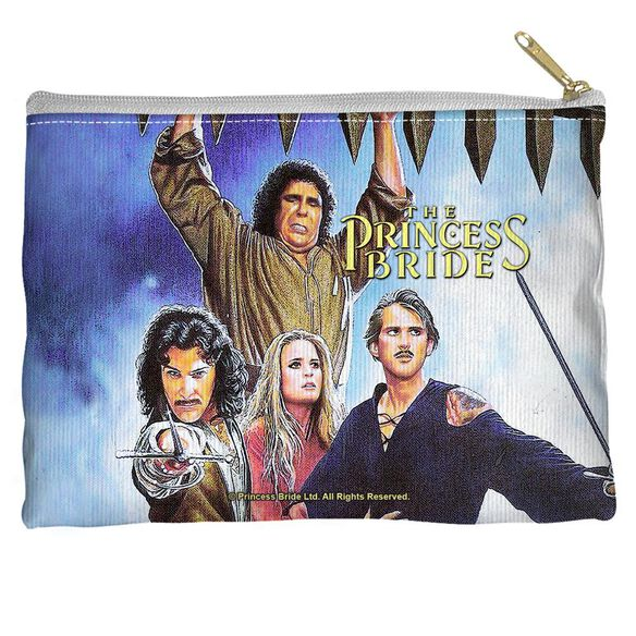 Princess Bride Alt Poster Accessory