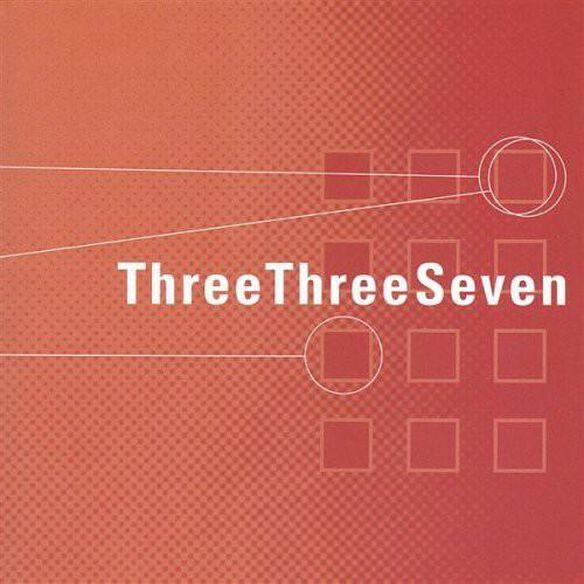 Threethreeseven