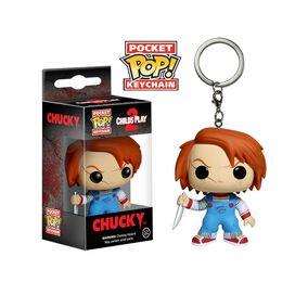 Funko Pocket Pop! Keychain: Child's Play 2 - Chucky