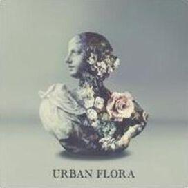 Alina Baraz/Galimatias - Urban Flora