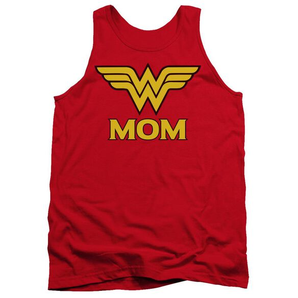 Dco Wonder Mom Adult Tank