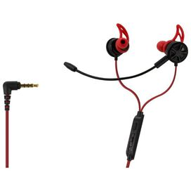 iLive IAEG10R Gaming Earbuds