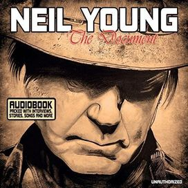Neil Young - Document