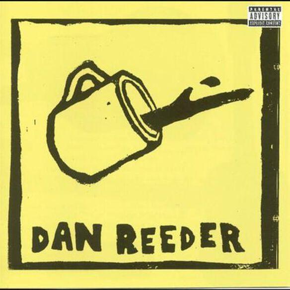Dan Reeder - Dan Reeder