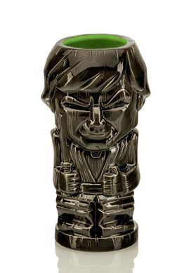 Star Wars - Luke Skywalker Geeki Tikis