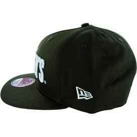 Hersheys Bar Hat