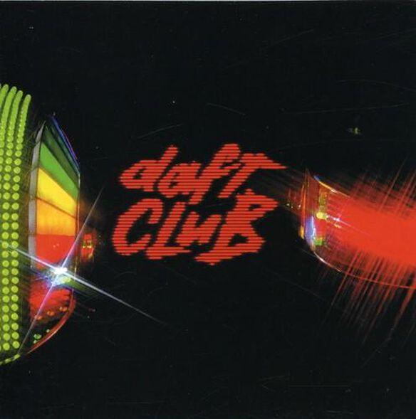 Daft Club (Enh)