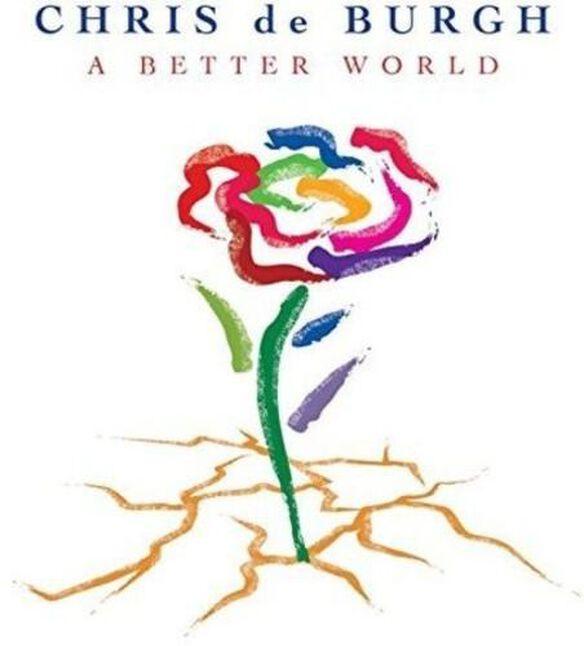 Better World (Can)