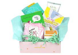 Facetory Beauty Box