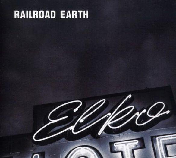 Elko (Dig)
