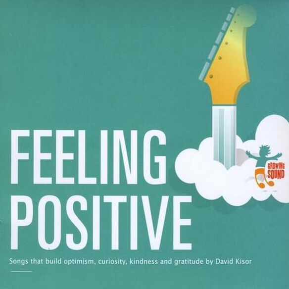 Feeling Positive