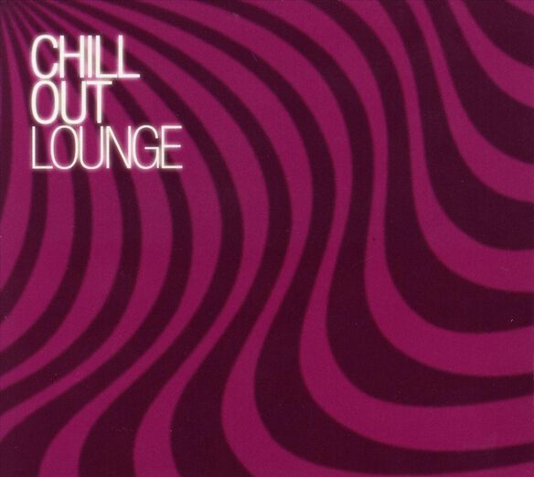Chillout Lounge 1105
