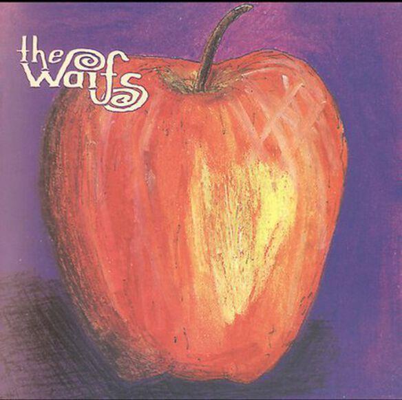 The Waifs - The Waifs