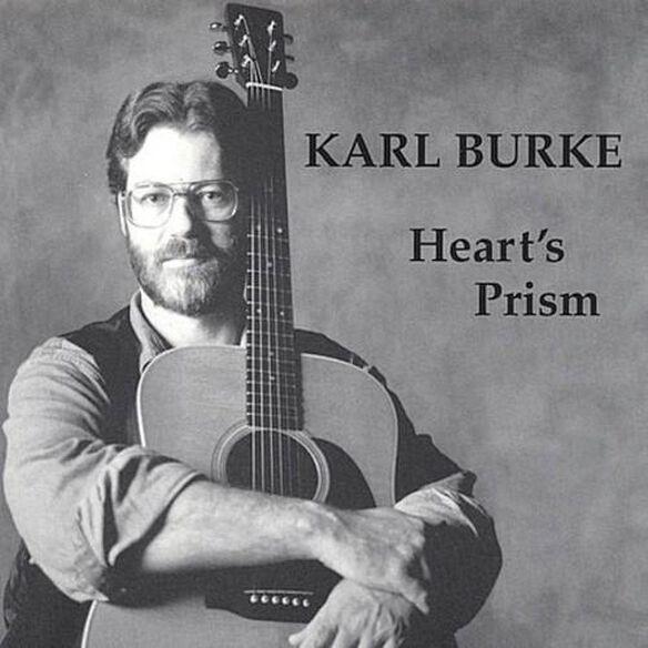 Hearts Prism