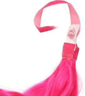 My Little Pony Pinkie Pie Costume Tail