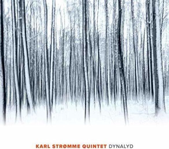 Karl Quintet Stromme - Dynalyd